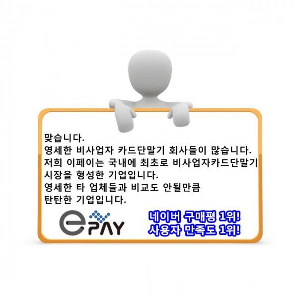 555172d627ba235c6bb7cf669ed0fda6_1483210933_3041.jpg
