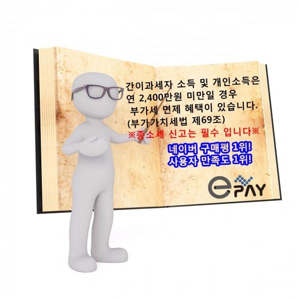 555172d627ba235c6bb7cf669ed0fda6_1483211139_4883.jpg