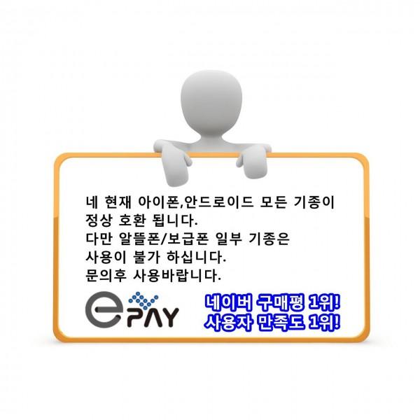 555172d627ba235c6bb7cf669ed0fda6_1483211361_4577.jpg