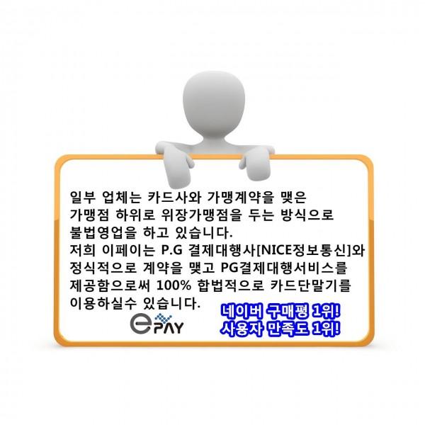 555172d627ba235c6bb7cf669ed0fda6_1483211407_6032.jpg